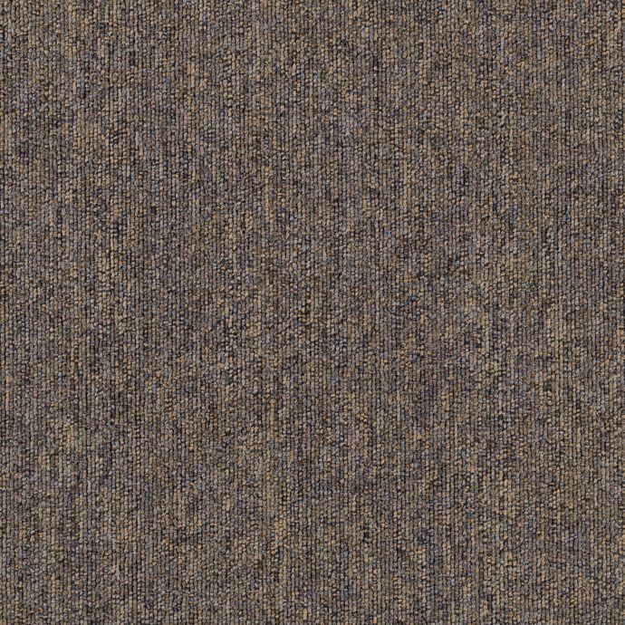 New Phase Tile Mineral 928