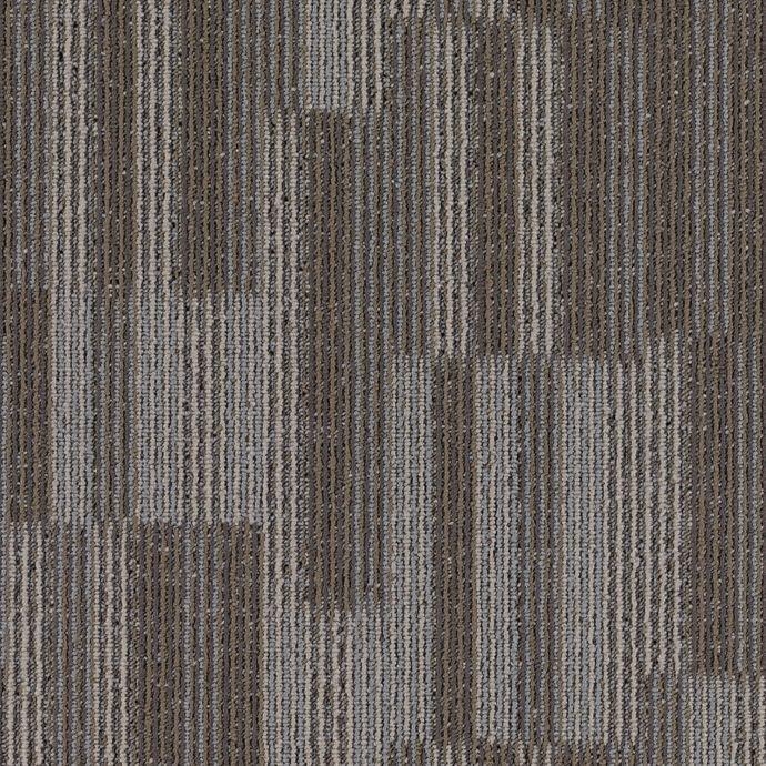 Creative Taste Tile Titanium 948