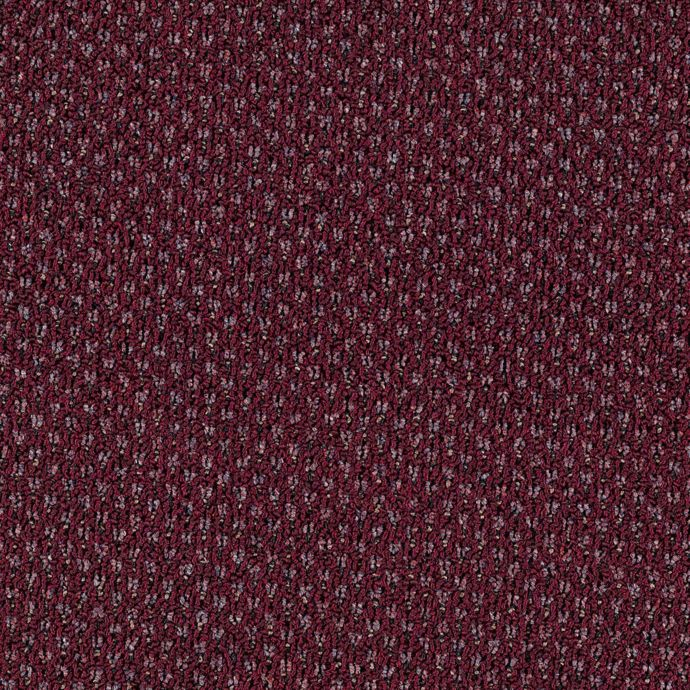 Simplistic Cranberry Frost 393