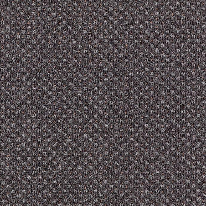 Simplistic Regal Gray 979