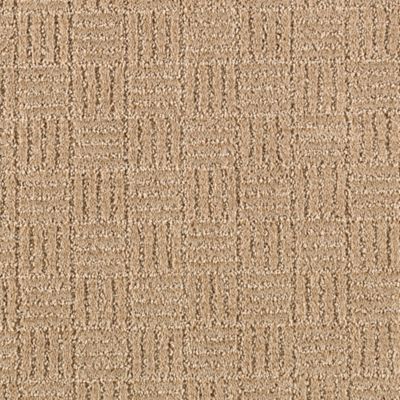 Hanson Point Basketweave