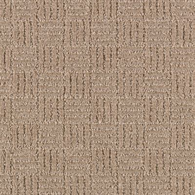 Defined Design Quarry Beige