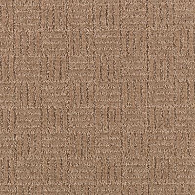 Defined Design Taupe Treasure