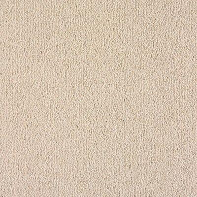 Windancer Dusty Tan