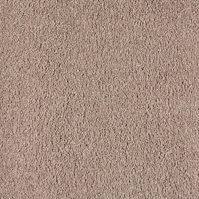 New Harmony Twilight Taupe