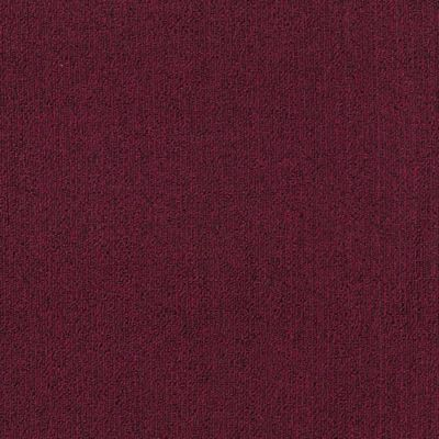 Innovative II New Burgundy