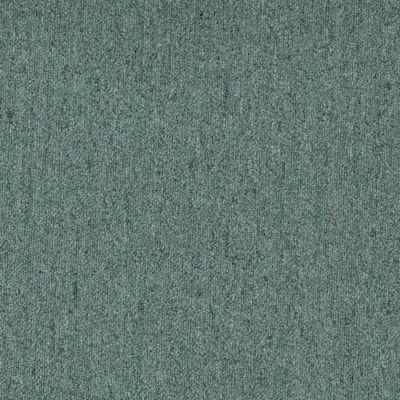 Vector II Spruce