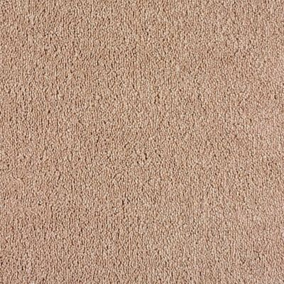 Eastern Wind Avalon Beige