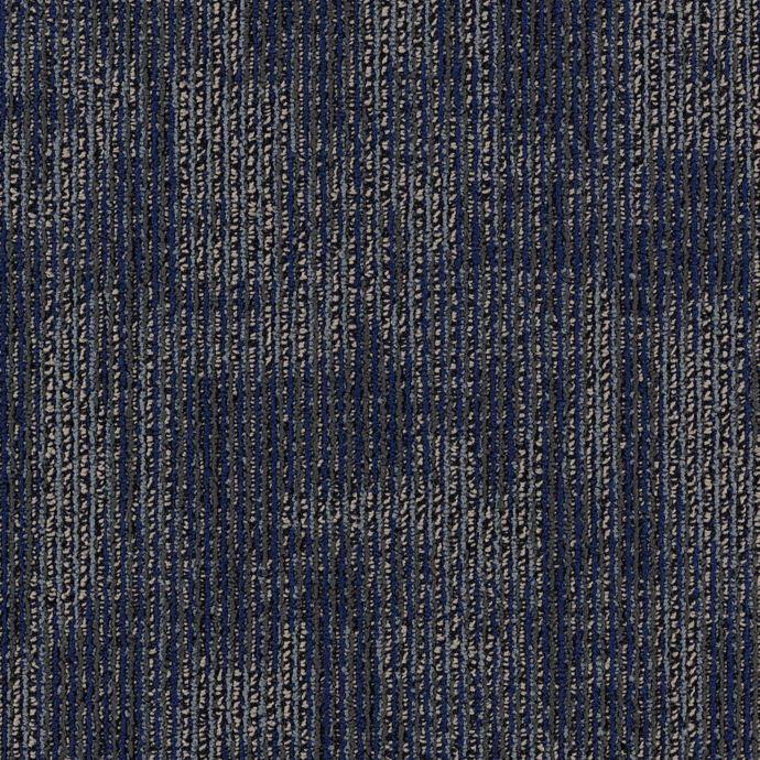 Carpet ArtfullyDone 2B56-589 MostRemarkable