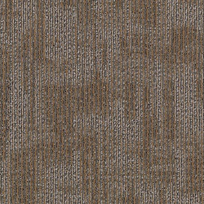 Carpet ArtfullyDone 2B56-858 AwesomeAmazing