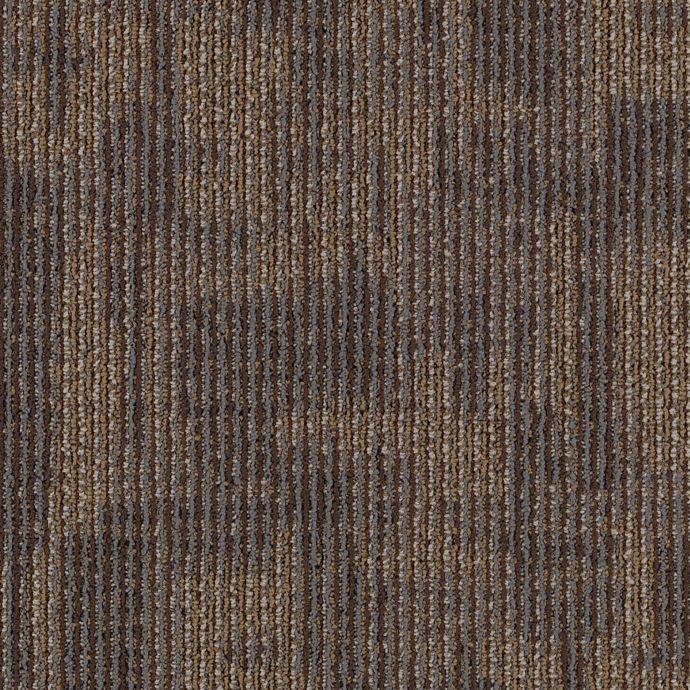 Carpet ArtfullyDone 2B56-878 FineLine