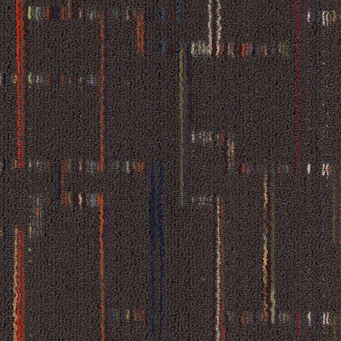 Commingle Smoky Martin 968