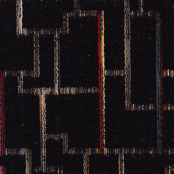 Commingle Black Velvet 989