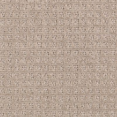 Lowery Heights Fawn Beige