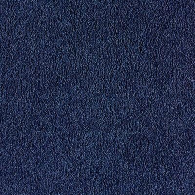 New Harmony Star Sapphire