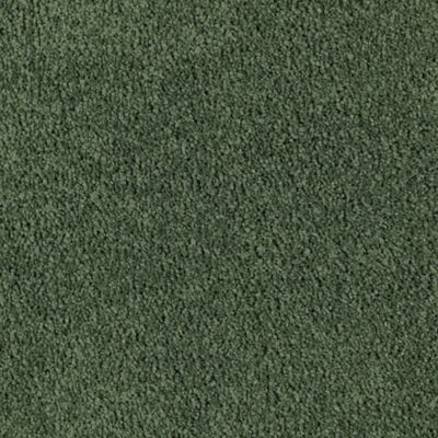 Westwind Bay Turf Green
