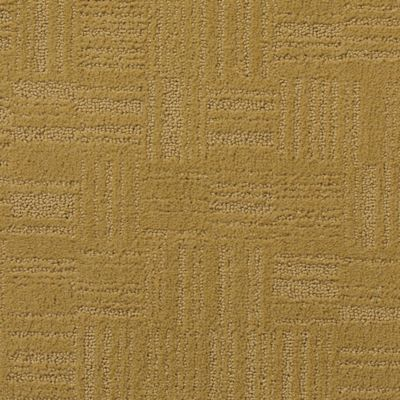 Wooded Mosaic Veneer