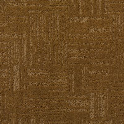 Wooded Mosaic Hickory