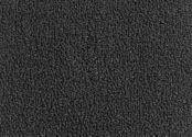 Color Pop Black Bean 996