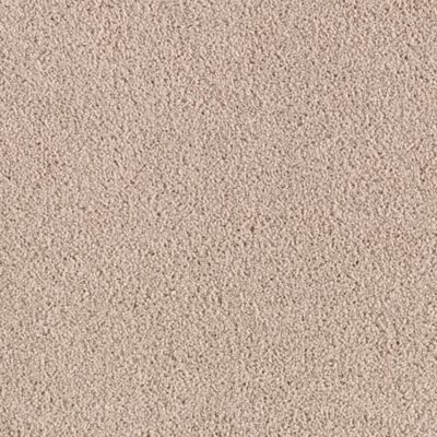 Caen Linen Shade