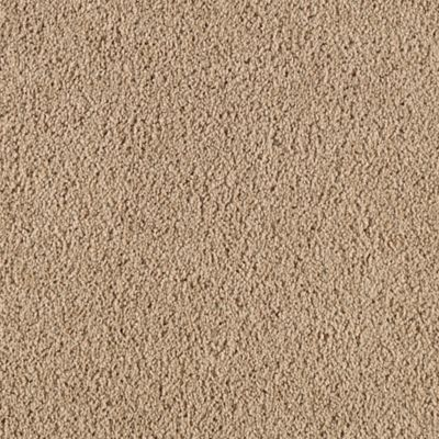 Belchamp Hall Soft Suede