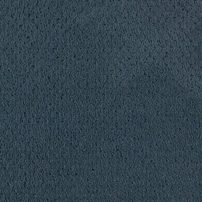Design Savvy Neptune