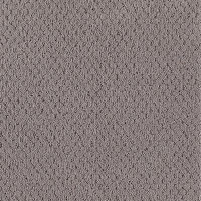Design Savvy Slate Tile