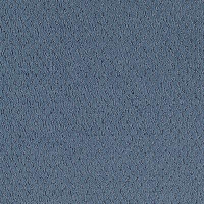 Cristallo H-Blue-O