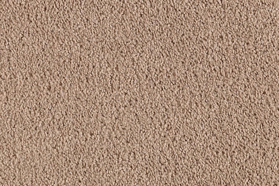 Neutral Ground Brown Sugar Mohawk Carpet Rite Rug