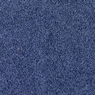 Dory Blue Melody