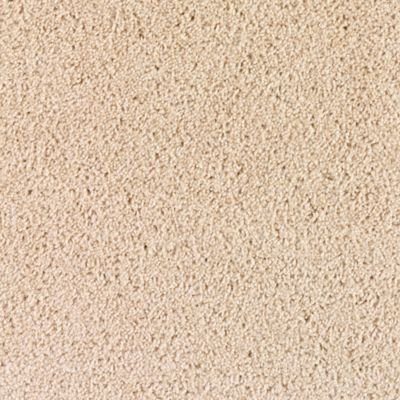 Bombardier Brushed Almond
