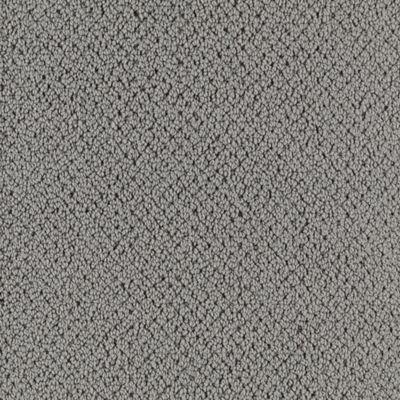 Millennium Nouveau Grey Pinstripe