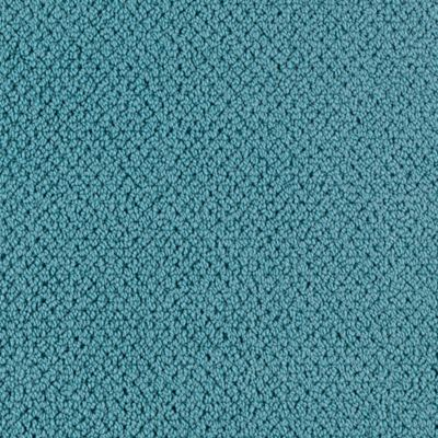New Prospective Turquoise