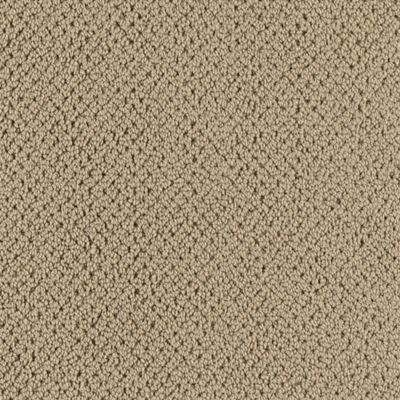 New Prospective Linen