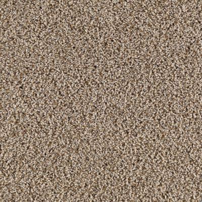 Thriller Sandstone