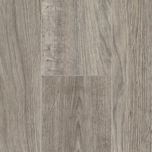 WaterproofFlooring Bowman C0077-95 WarmGrey