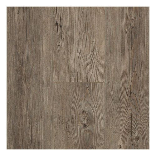 WaterproofFlooring Bowman C0077-96 AdobeBrown