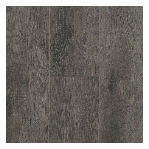 WaterproofFlooring Bowman C0077-99 Gunstock