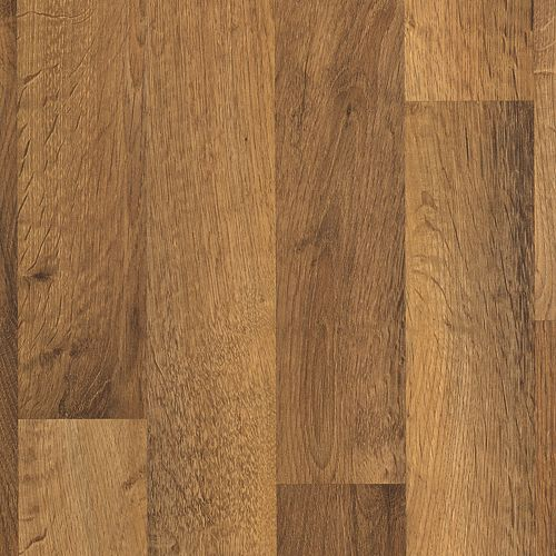 Laminate Carrolton CDL16-31 AntiqueBarnPlank