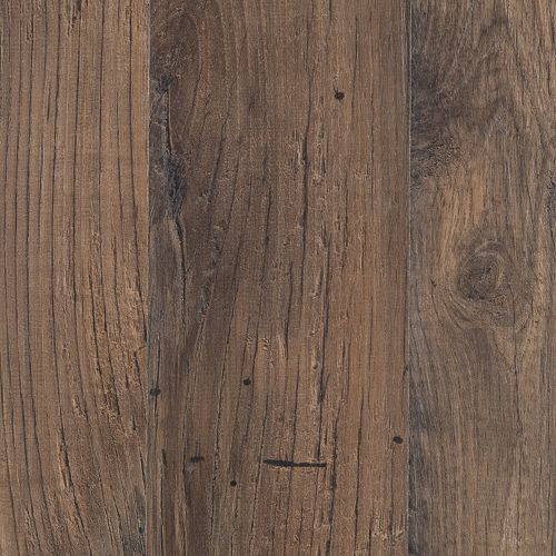 Laminate Barrington CDL25-9 ToastedChestnut