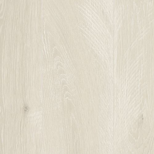 Laminate ClassicArtistry 33202-3 SilverIvory