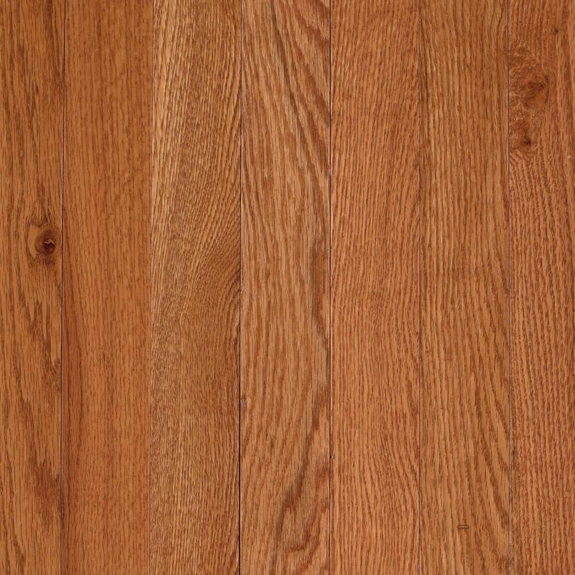 Hardwood Andale225 32221-22 OakButterscotch