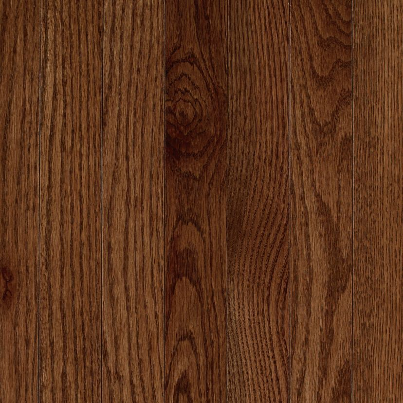 Hardwood Andale225 32221-32 OakSaddlebrook