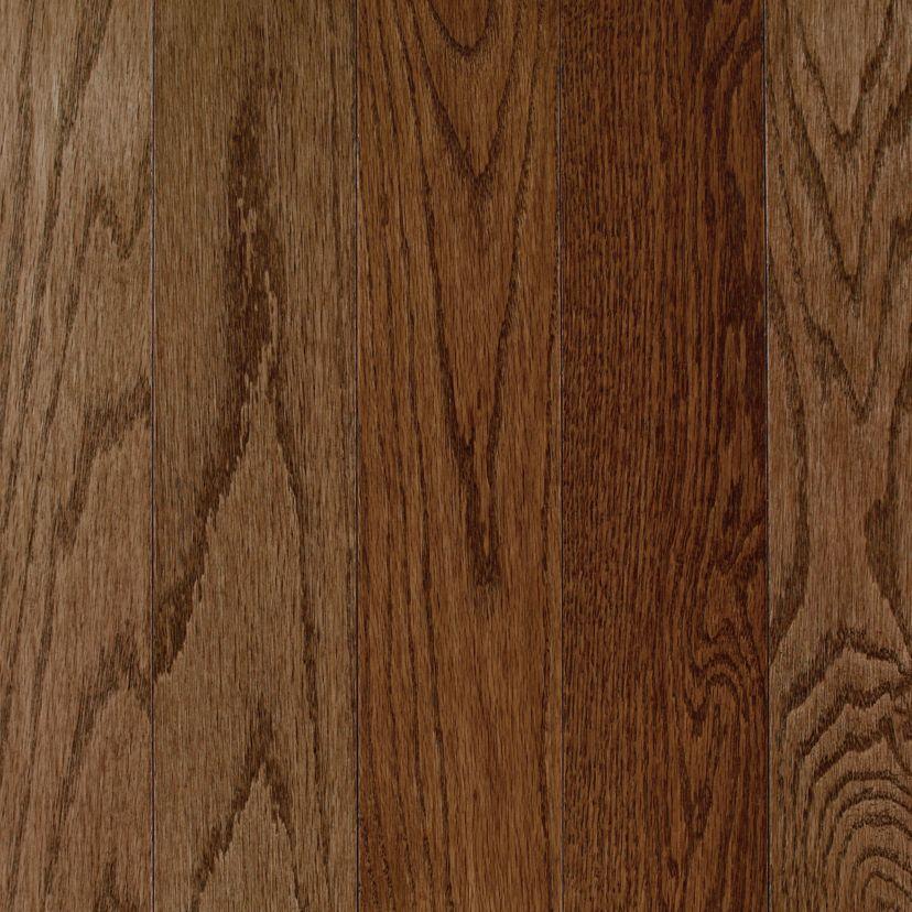 """Hardwood Andale 3.25"""" Oak Saddlebrook  main image"""