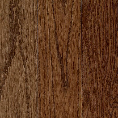 "Hardwood Andale 3.25"" Oak Saddlebrook  thumbnail #1"