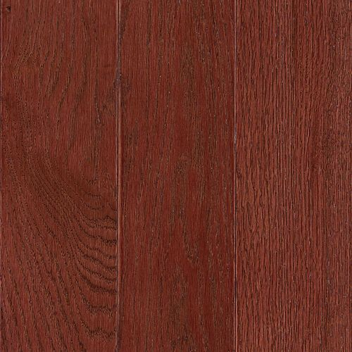 "Hardwood Andale 3.25"" Oak Cherry  main image"