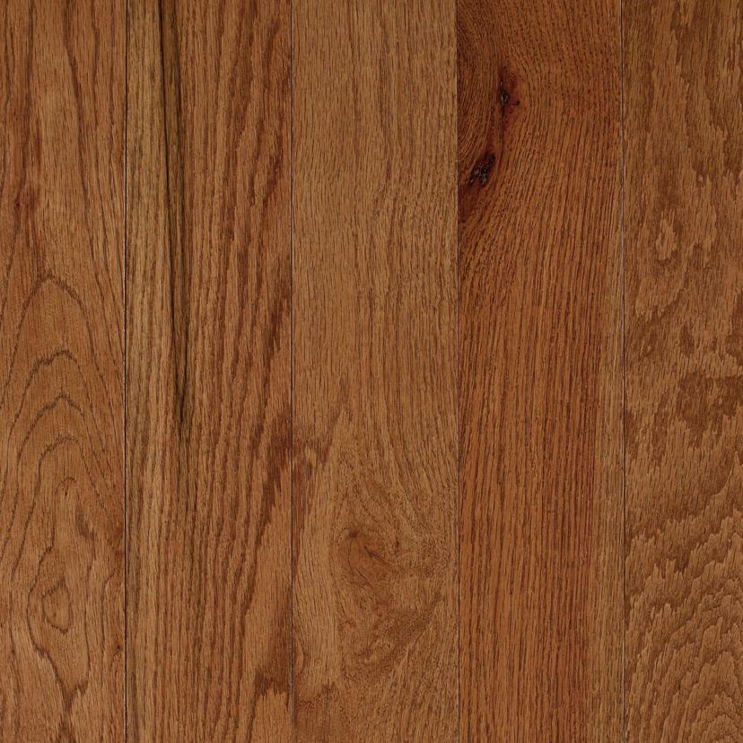 Hardwood Andale325 32222-62 OakWinchester