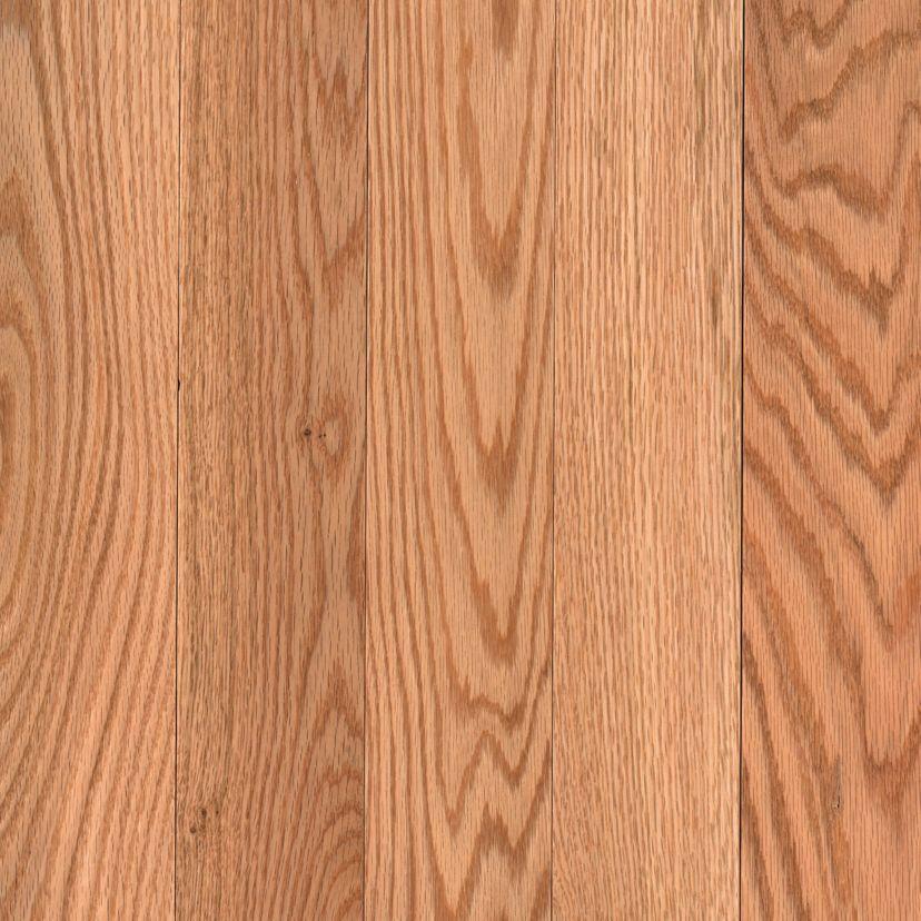 Belverde 325 Red Oak Natural 10