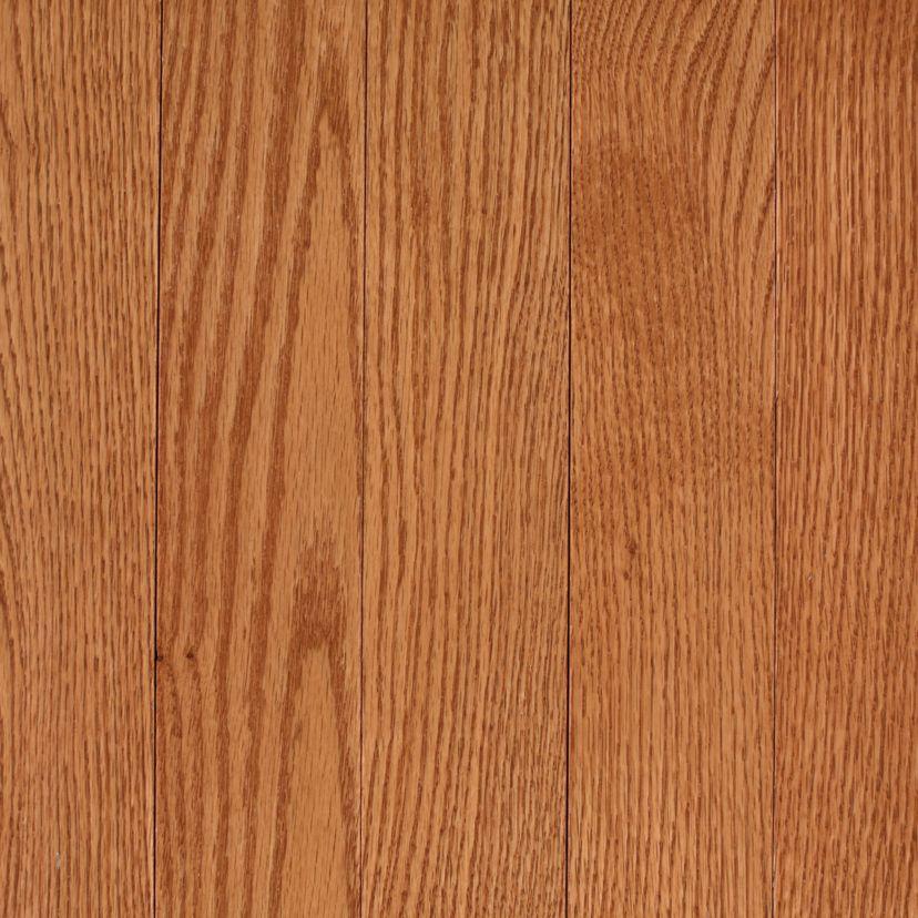 Belverde 325 Oak Butterscotch 22