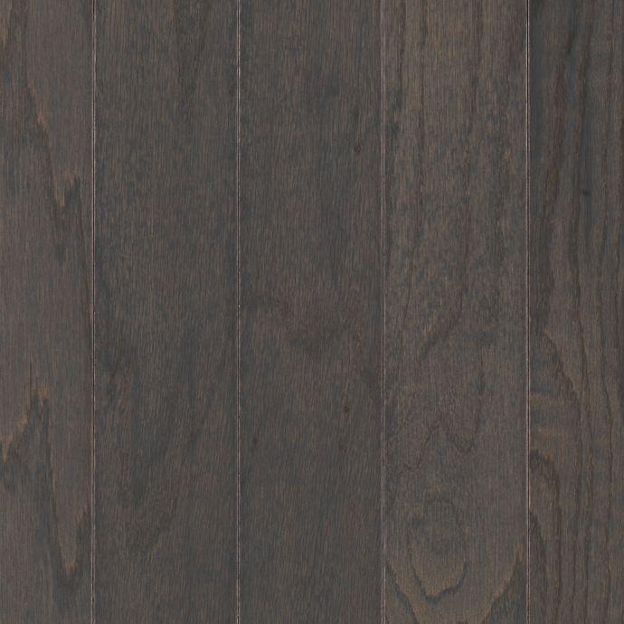 Kailani 325 Oak Charcoal 18